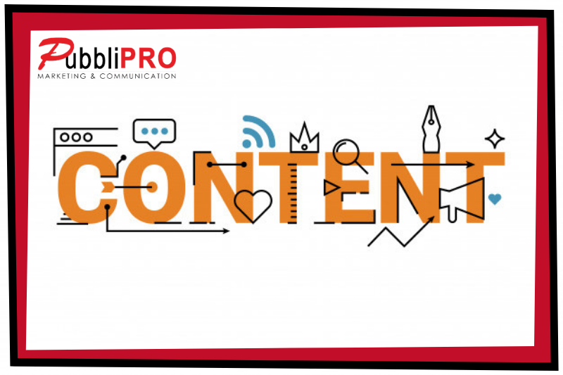 content-marketing-cos'è