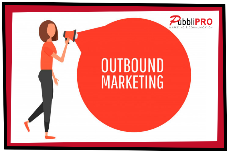 marketing-outbound-significato